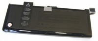 Apple A1309 Laptop Battery