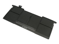 Apple A1406 Laptop Battery