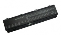 Asus Pro4K Laptop Battery
