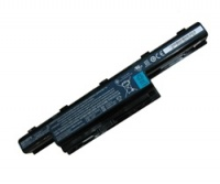 eMachines D732 Laptop Battery