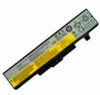 Lenovo B480 Laptop Battery