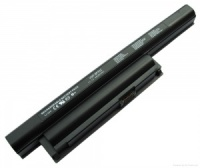 Sony PCG-71614M Laptop Battery