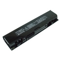 0C313K Laptop Battery