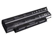 Dell Inspiron N5110 Laptop Battery