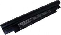 Dell Latitude 3330 Laptop Battery