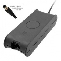 Dell Dell 09Y819 Laptop Charger