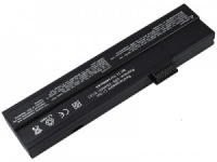 MaxData Eco 4000 Laptop Battery