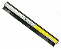 Lenovo G405s Laptop Battery