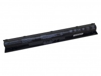 HP HQ-TRE 71025 Laptop Battery