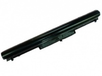 HP Compaq 14-a001tu Laptop Battery