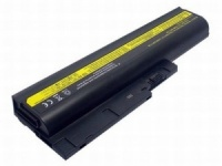 Lenovo FRU 92P1139 Laptop Battery
