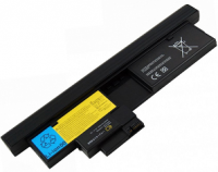 Lenovo ThinkPad X201 Tablet Battery
