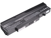 3UR18650-2-T0169 Laptop Battery