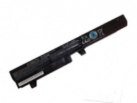 TOSHIBA MINI NB200 Laptop Battery