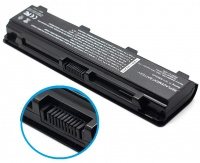 Toshiba Satellite C50-A Series Laptop Battery