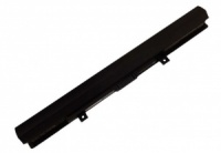 Toshiba Satellite C50-A-157 Laptop Battery