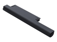 Sony VPCEB10  Laptop Battery