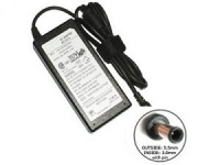Samsung 0335C1960 Laptop Charger