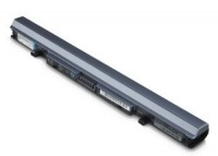 Toshiba PA5076U-1BRS Laptop Battery