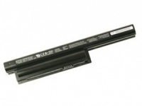 Sony Vaio VPC-CB3P1E Laptop Battery