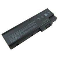 Acer 916-2990 Laptop Battery