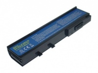 Acer Aspire 2920-3A2G25Mn Laptop Battery