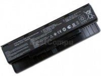 A31-N56 Laptop Battery