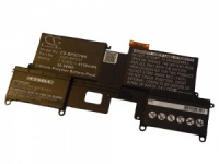 Sony Vaio CSVP1121ZPWR Laptop Battery
