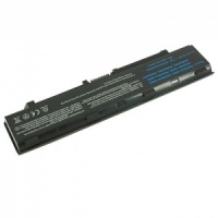 Toshiba Satellite C50-A Laptop Battery