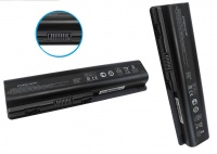 462889-122 Laptop Battery