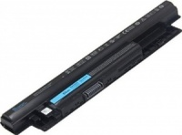 Dell Inspiron 15 (3521) Laptop Battery