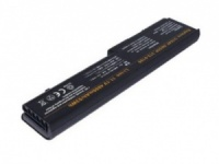 Dell ESTUDIO S1745 Laptop Battery