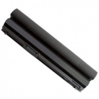 Dell Latitude 312-1239 Laptop Battery