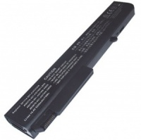 HP EliteBook 8540W Laptop Battery
