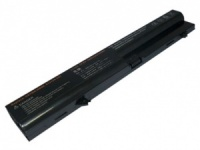 HP 4410t Mobile Thin Client Laptop Battery