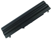 0A36302 Laptop Battery