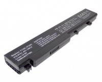 Dell 312-0740 Laptop Battery