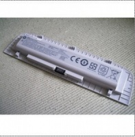 Hp HSTNN-LB1W Laptop Battery